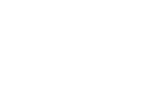 School Reimagined